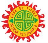 Logo casa_de_piedra