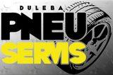 Logo Duleba Pneu