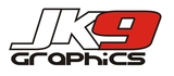 Logo JK9graphic