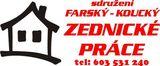 Logo Koucky_Farsky
