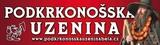 Logo Podkrkonošká uzenina
