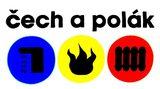 Logo Čech a Polák