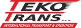 Logo TekoTrans